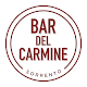 Download Bar del Carmine Sorrento For PC Windows and Mac 1.0