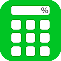 Credit Calculator Free icon