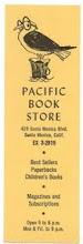 Photo: Pacific Book Store (1)