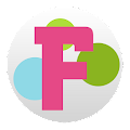 Fast Followers Booster 1.0.1 icon