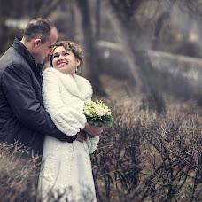 Wedding photographer Anastasiya Polyanskaya (Polyanskaya2211). Photo of 09.06.2015