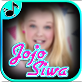 Jojo Siwa Music Full