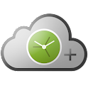 TimeCaster icon