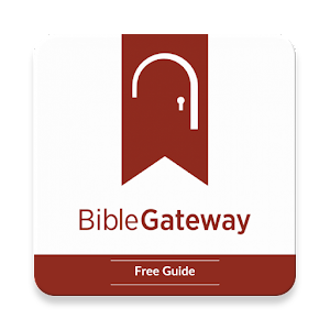 Bible Gateway - Study Free | FREE Android app market