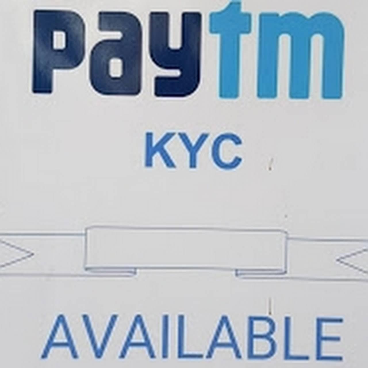 Rose Glen North Dakota ⁓ Try These Paytm Kyc Centers