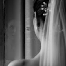 Wedding photographer Giuseppe Trogu (giuseppetrogu). Photo of 26.09.2017
