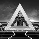 Daddy Yankee Wallpapers FullHD New Tab