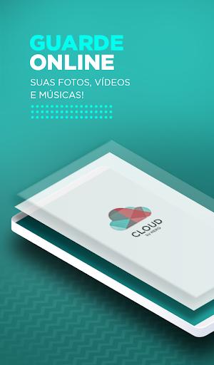 Cloud by Hero screenshots 1