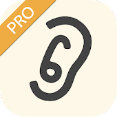 English Ear Pro -英語耳
