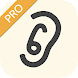 English Ear Pro -英語耳 - Androidアプリ