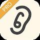 English Ear Pro (app)