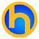 Hub Launcher - Your Wallpaper Personalization Tool apk