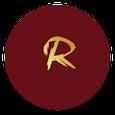 Raghani icon