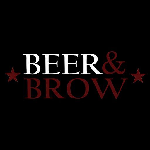 Beer & Brow - música e hamburgers em Alvorada - RS