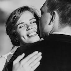 Wedding photographer Daniil Avtushkov (Avtushkov). Photo of 21.10.2016