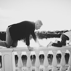 Wedding photographer Lola Alalykina (lolaalalykina). Photo of 27.09.2018