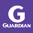 Guardian Pr.. file APK for Gaming PC/PS3/PS4 Smart TV