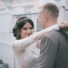 Wedding photographer Stas Egorkin (esfoto). Photo of 06.08.2018