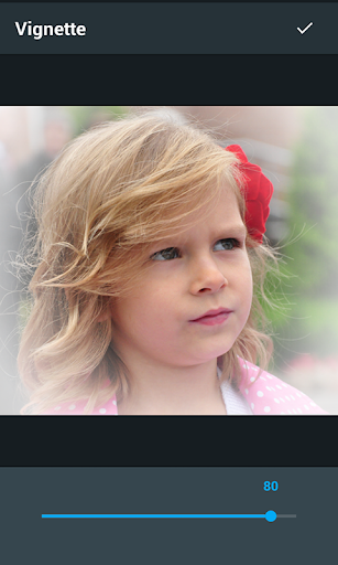 Photo Editor Pro 1.5 screenshots 13