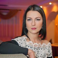 Wedding photographer Egor Tretyakov (Gorrex). Photo of 05.01.2015