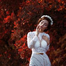 Wedding photographer Sofya Buzakova (buzakova). Photo of 14.11.2015