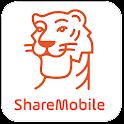 ShareMobile Pro