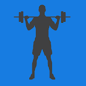 Fitness Evolution - Workout & Gym trainer