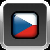 Czech Radio