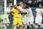 AC Milaan heeft na een jaar al genoeg gezien en trekt topschutter aan
