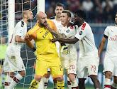 AC Milaan haalt Ante Rebic definitief weg bij Eintracht Frankfurt