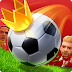 World Soccer King - Multiplayer Football, Free Download