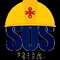 Grupo SOS Predial icon