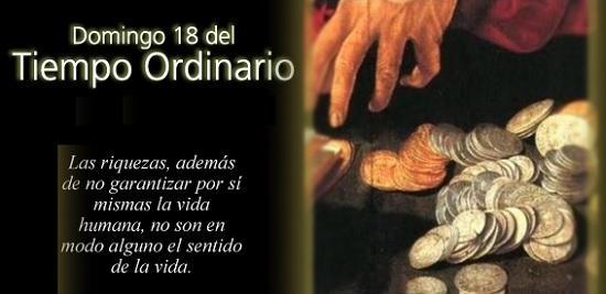https://3.bp.blogspot.com/-pObwN1-sNvo/V5uYgpqo45I/AAAAAAAAK84/-yCGRapiXVghMSYrRPqpEiv2KH4ggI5LACLcB/s1600/Domingo18.jpg