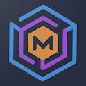 Maze Me icon