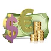 SumaClickS - Make Money