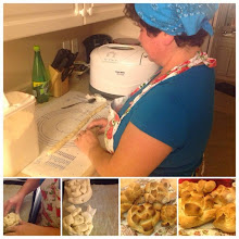Photo: Trying a new bread style recipe #intercer #photoshake #bread #recipe #food #tasty #yummy #eat #eatinseason #kitchen #woman #cook #bake #pastries #style #life #christmas - via Instagram, http://ift.tt/1t0r8eA