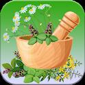 داروخانه همراه - طب سنتی و داروهای گیاهی و دمنوش icon