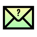 Spoof SMS Free - Anonymous SMS icon