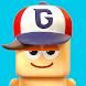 ガンビット - Androidアプリ