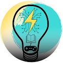Eletriquiz icon