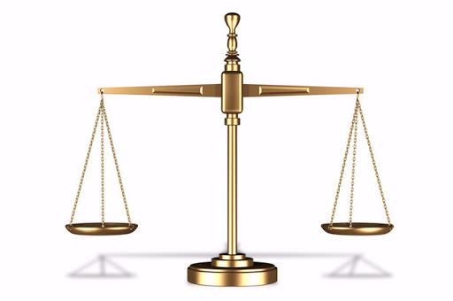 tribunaux de commerces