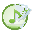 Download Music Pro
