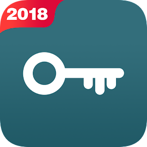 Free VPN Unlimited Proxy - Proxy Master APK Download for Android