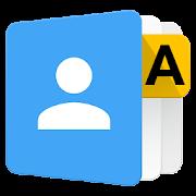 App Katsuna Contacts APK for Windows Phone
