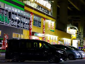 ステップワゴン   SPADA HYBRID G-EXのカスタム事例画像 ゆうぞーさんの2021年01月06日21:10の投稿