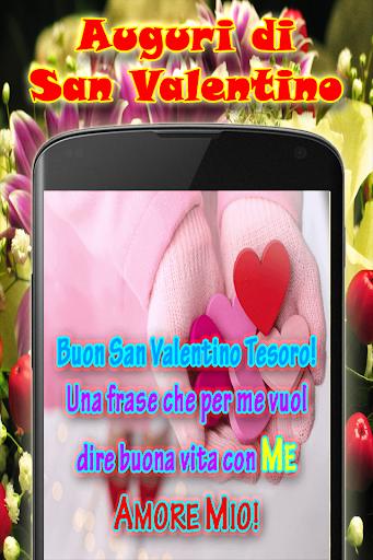 Download Auguri di San Valentino 1.07 1