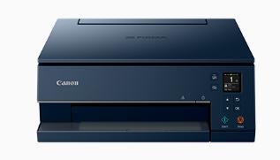 Canon TS6370 driver windows 10 mac 10.14 10.13 10.12 10.11 10.10 linux 32 64bit