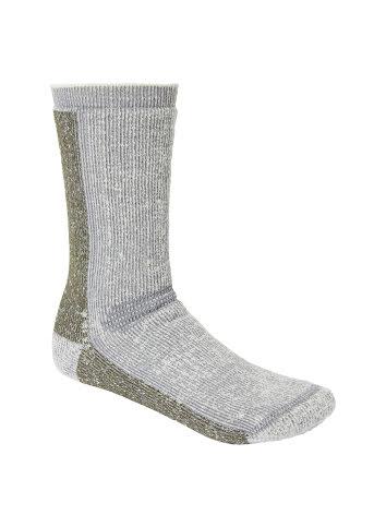 Chevalier Frostbite Winter Sock