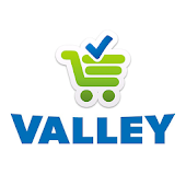 Valley Produce CheckOut