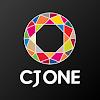 CJ ONE 대표 아이콘 :: 게볼루션